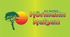 logo-h-rmann_profile