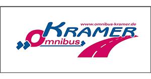 omnibus-kramer