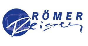 roemer-reisen