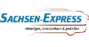 sachsen-express